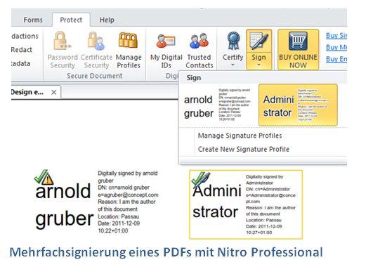 PDFSignatur_mit_Nitro_Professional